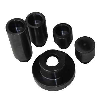 """12T Cylinder Coupling 2.75"""" x 16UN"""